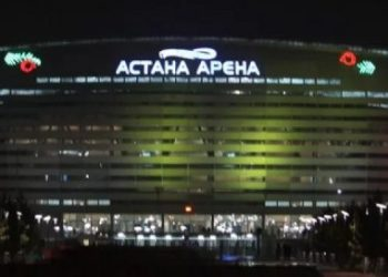 Прогноз Астана — Мидтьюлланн (24 июля 2018), ставки и коэффициенты