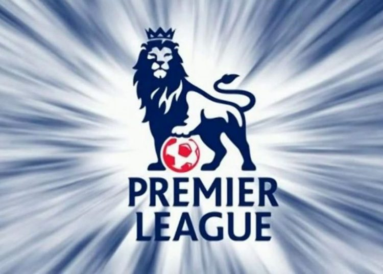 english premier league and their asian focus essay League news english premier league  is expected to feature against croatia in rijeka on friday as gareth southgate's team face their world cup semifinal opponents for the first time since.