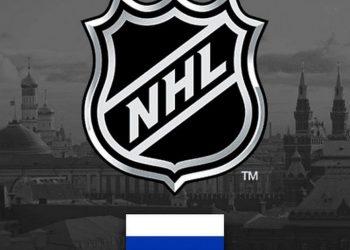Русские в НХЛ. Кто этим летом перебрался за океан?
