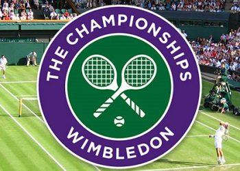 ATP. С сенсациями завершились четвертьфиналы Уимблдона