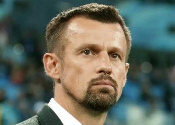 Обзор матча Динамо Минск — Зенит (4:0), 9 августа 2018