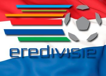 Обзор 5 тура Чемпионата Голландии. Победа «Витесса» Слуцкого, 7 голов от ПСВ