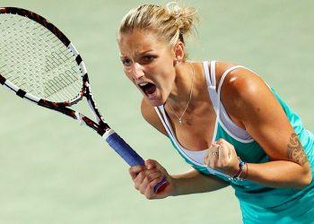 Ставки от профессионалов теннис [PUNIQRANDLINE-(au-dating-names.txt) 57