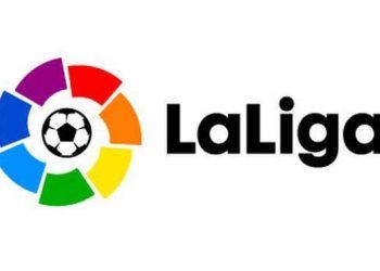 Чемпионат Испании. Обзор третьего тура и турнирная таблица