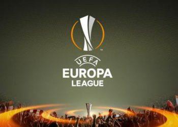 Определились все 48 участников Лиги Европы. Среди них 3 российских клуба