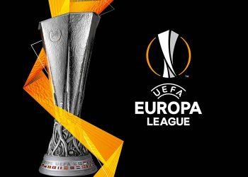 Результаты последнего раунда квалификации Лиги Европы