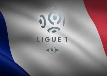 Чемпионат Франции. Обзор четвертого тура и турнирная таблица