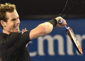 ATP. Определились участники 1/4 финала турнира в Вашингтоне. Рублев в их числе