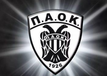 Обидчик «Спартака» ПАОК в гостевом матче сыграл вничью с «Бенфикой»