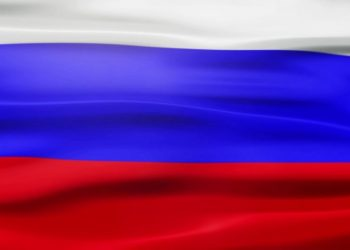 За кого болеем сегодня? Российские спортсмены во всех видах спорта