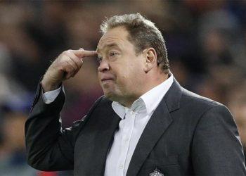 «Витесс» Слуцкого уступил «Базелю». Завершились 9 матчей Лиги Европы