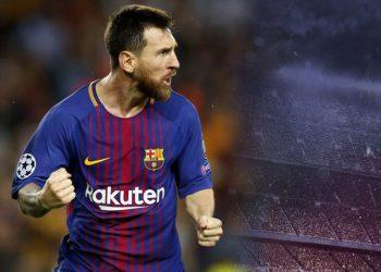 Прогноз Барселона — ПСВ Эйндховен (18 сентября 2018), ставки и коэффициенты