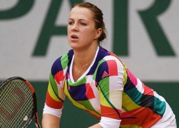 Павлюченкова переиграла Квитову, Касаткина уступила Цибулковой на турнире в Ухане