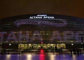 Прогноз Астана — Ренн (4 октября 2018), ставки и коэффициенты