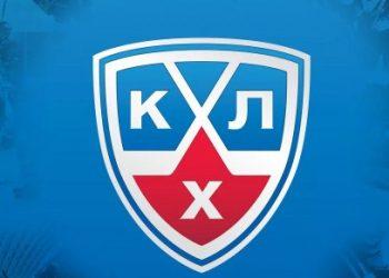 Ставки на КХЛ: стратегии и лучшие букмекеры