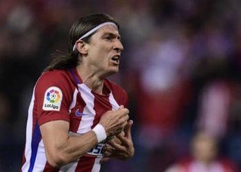 «Атлетико» упустил шанс возглавить Примеру, сыграв вничью с «Вильярреалом»