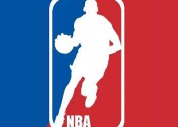 Как делать ставки на NBA