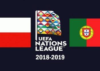 Обзор матча Польша — Португалия (2:3), 11 октября 2018