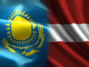 Прогноз Казахстан — Латвия (15 ноября 2018), ставки и коэффициенты