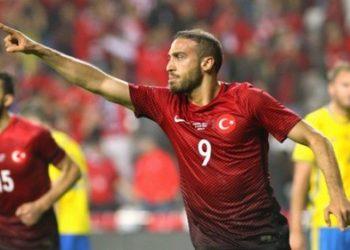Букмекеры о матче Турция — Швеция (Лига наций, 5 тур)