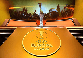 Букмекеры о шансах Астаны, Карабаха, Динамо Киев и Ворсклы в четвертом туре Лиги Европы