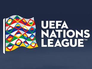 Букмекеры о матчах в дивизионе С (Лига наций, 5 тур, группа 3)