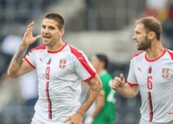 Букмекеры о матче Сербия – Черногория (Лига наций, 5 тур)