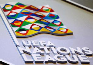 Букмекеры о матчах в дивизионе С (Лига наций, 6 тур, группа 2)