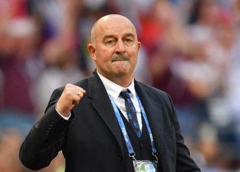 Букмекеры о товарищеском матче Германия – Россия