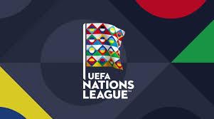 Букмекеры о матчах в дивизионе D (Лига наций, 6 тур, группа 2)