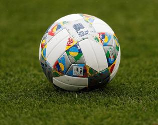 Букмекеры о матчах в дивизионе D (Лига наций, 5 тур, группа 4)