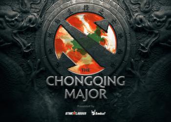 NoPangolier обыграла Virtus.pro в битве за путевку на The Chongqing Major