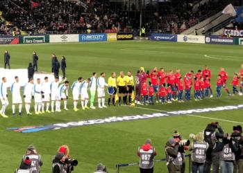 ЦСКА обыграл «Зенит» в центральном матче 14 тура РПЛ