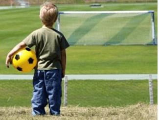 Ставки на спорт запретили