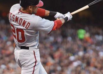 Ставки на спорт стратегии на бейсбол как можно заработать в интернете без вложений и обмана отзывы