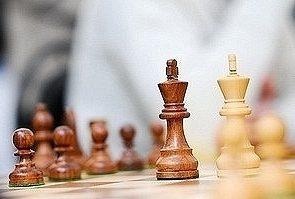 БК Лига Ставок – генеральный партнер Кубка РГСУ по шахматам