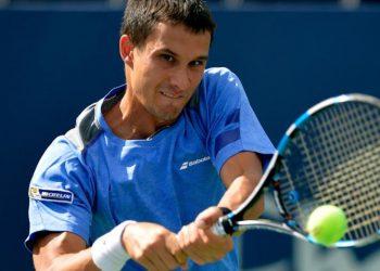 Донской проиграл Крайиновичу два тай-брейка и покидает Australian Open