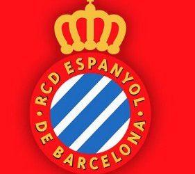 Прогноз Эспаньол — Леганес (4 января 2019), ставки и коэффициенты