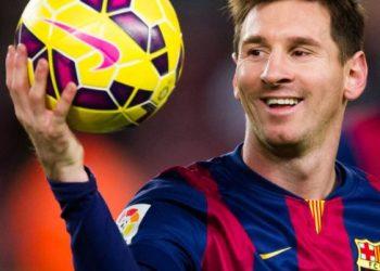 Прогноз Хетафе — Барселона (6 января 2019), ставки и коэффициенты