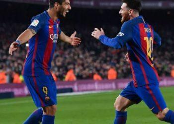 Прогноз Барселона — Эйбар (13 января 2019), ставки и коэффициенты