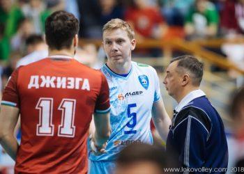 Прогноз Динамо Москва – Локомотив Новосибирск (20 февраля 2019), ставки и коэффициенты