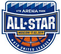 БК Fonbet стала спонсором «Матча всех звезд Единой лиги ВТБ»