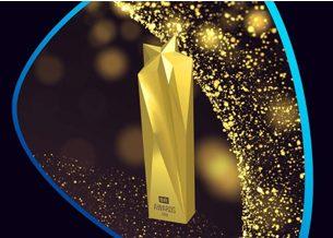 Ставим на будущего обладателя Гран-при BR Awards 2019