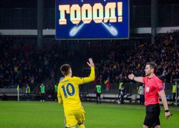 БАТЭ сенсационно победил «Арсенал» в первом матче 1/16 финала Лиги Европы