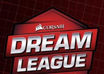 Virtus.pro и Na'Vi отобрались на мэйджор DreamLeague 11