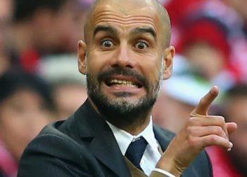 Прогноз Манчестер Сити – Вест Хэм (27 февраля 2019), ставки и коэффициенты