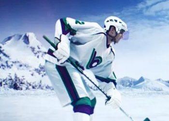 Букмекерская контора ставка на хоккей бесплатные прогнозы спорт профессионалов