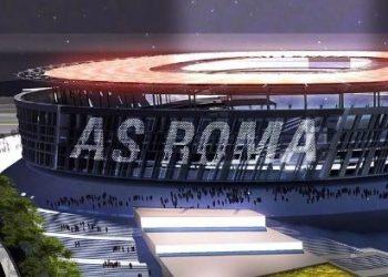 Прогноз Рома — Болонья (18 февраля 2019), ставки и коэффициенты