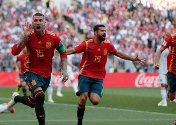 Прогноз Испания — Норвегия (23 марта 2019), ставки и коэффициенты