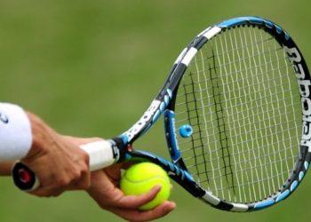 такое ставках в теннис гандикап что